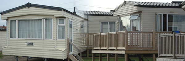 Innovative Lets Private Caravan Hire Static Caravans For Rent French Caravan
